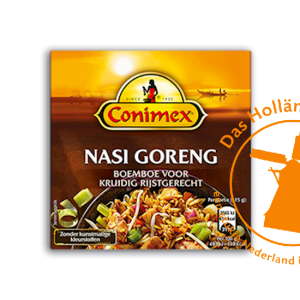 Conimex Boemboe for Nasi Goreng