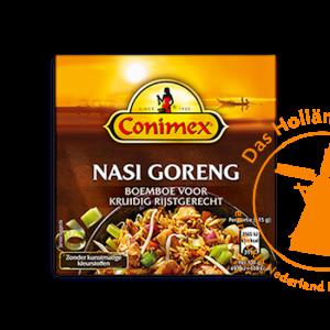 Conimex Boemboe for Nasi Goreng