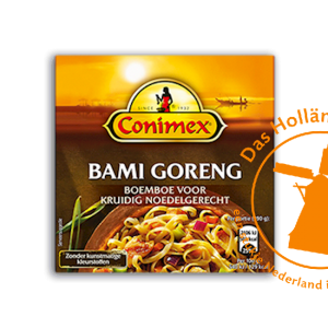 Conimex Paste Mix (Boemboe) Bahmi Goreng