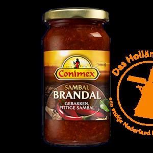 Conimex Sambal Brandal