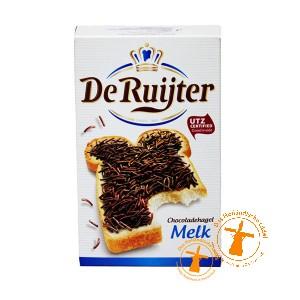 Hagelslag_melk