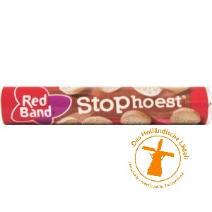 Redband Stophoest