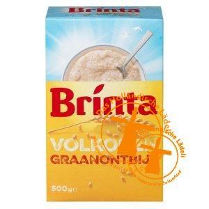 brinta