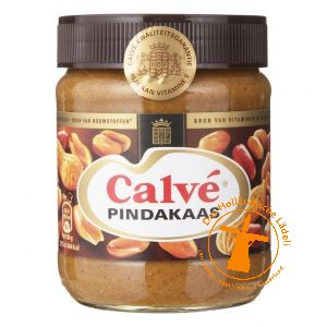 calve-pindakaas-350-gram