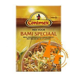 conimex mix voor bahmi speciaal