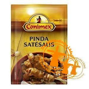 conimex-pinda-satesaus