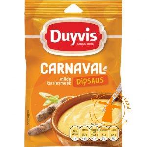 duyvis-dipssaus-carnaval