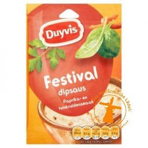 duyvis-mix-voor-festival