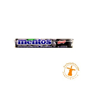 mentos_drop_1
