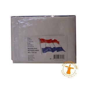 vlag_nederland_90x150