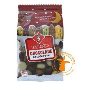 bolletje-chocolade-kruidnoten