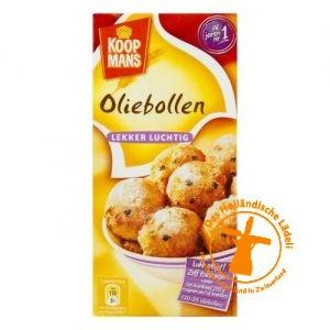 koopmans-mix-voor-oliebollen