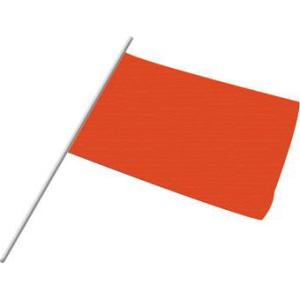 p-1765-zwaaivlaggetje_oranje