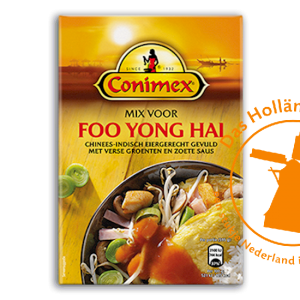 Conimex Mix voor Foo Yong Hai
