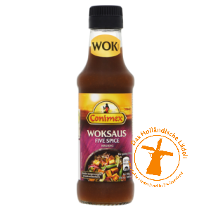 Conimex Woksaus Five Spices