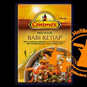 conimex-mixen-mix-voor-babi-ketjap