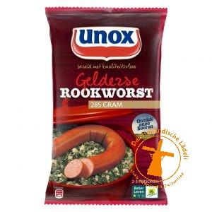 unox-gelderse-rookworst-285-gram
