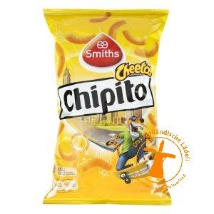 Smiths Chipito's