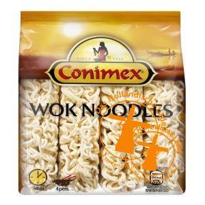 conimex woknoodels