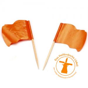 Prikkertjes Oranje v2