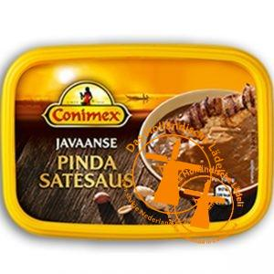 conimex-sauzen-marinades-pinda-satesaus-javaans-mild