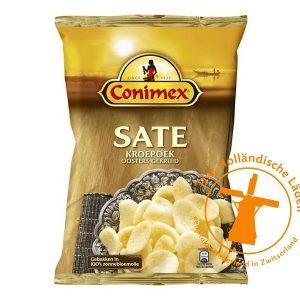 Conimex Kroepoek Saté