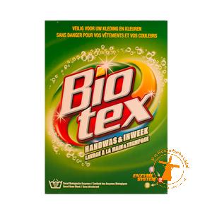 biotex groen