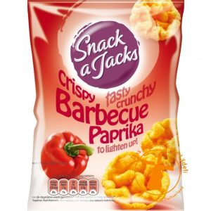 snack_a_jacks_crispy_barbeque_paprika_klein