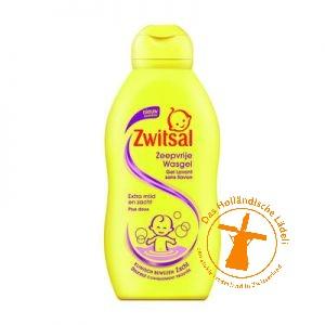 zwitsal-zeepvrije-wasgel