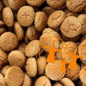 zakje-bolletje-kruidnoten-250-gram