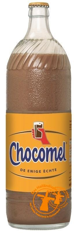 Chocomel-1000-ml-regu-fles-1