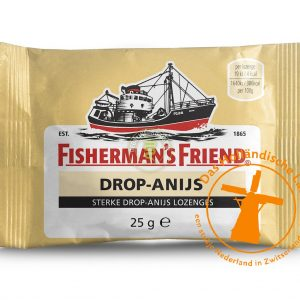 fishermans-friend-drop-anijs