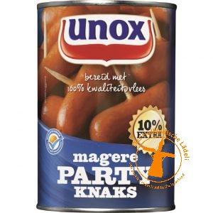 unox-magere-party-knaks